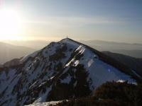 """Новый тур! Красивейший поход в """"Украинские Альпы"""" - Мармаросы. (Поход в Карпаты на хребет Мармаросы, 5 дней)"""